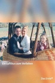 Ein Luftikus zum Verlieben (2005) Zalukaj Online Cały Film Lektor PL