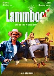 Lommbock Legendado Online