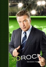 30 Rock Season 2 Episode 4