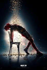 Filmcover von Deadpool: Die Fortsetzung