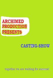 Casting-show