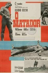 O Matador 1967