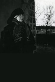 Aken aja liikumisse. Viivi Luik 1991