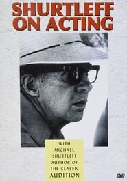 Shurtleff on Acting 1994