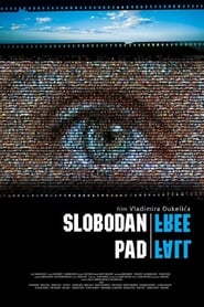 Slobodan pad (2004)