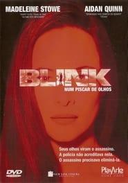Blink – Num Piscar de Olhos