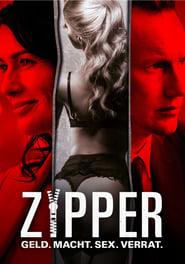 Zipper [2015]