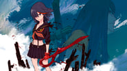 Kill la Kill en streaming
