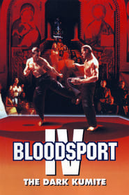 Bloodsport: The Dark Kumite (1999), film online subtitrat