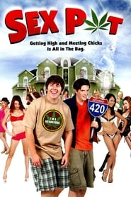 Sex Pot (2009)