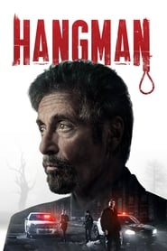 Hangman Streaming Full-HD