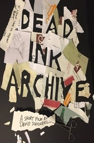 Dead Ink Archive 2017