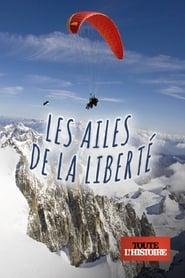 Les ailes de la Liberté : Escadrille Lafayette