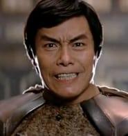 Carter Wong - Regarder Film en Streaming Gratuit