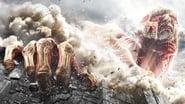 Captura de Ataque a los Titanes