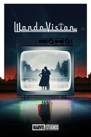 WandaVision-Azwaad Movie Database