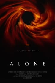 Alone (2020) YIFY