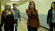 The Gifted Season 1 Episode 9 : outfoX