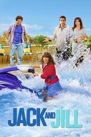 Jack und Jill [2011]