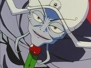 Sailor Moon 4x21