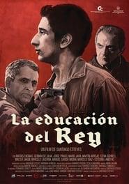La educación del Rey (2017) Online Cały Film CDA