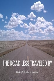 The Road Less Traveled By 2015