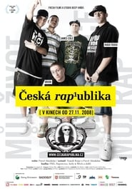 Česká RAPublika