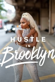 Hustle In Brooklyn 2018