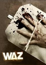 Poster WΔZ 2007