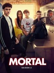 Mortel - Season 2
