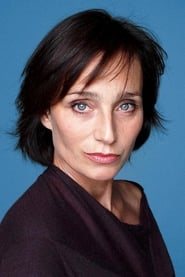 Photo de Kristin Scott Thomas Ana Miller