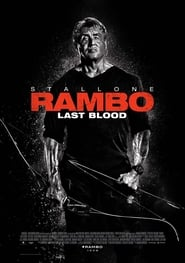 Rambo – Last Blood (2019)
