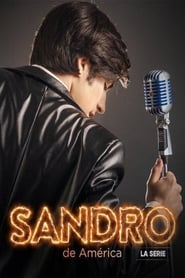 Sandro de América