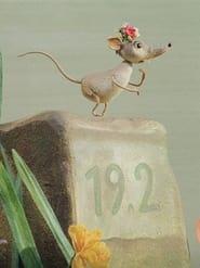 Das Erntefest 1985