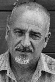 Luciano Miele