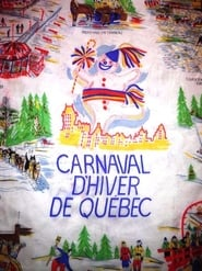 Canadian Carnival