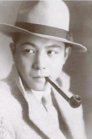 Imagen Heihachirô Ôkawa