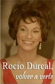 Rocío Dúrcal, volver a verte 2011