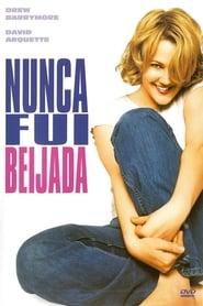 Filme – Nunca fui Beijada