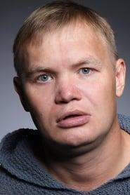 Viktor Konukhin