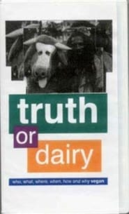Truth or Dairy 1994