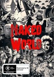 Naked World 2020