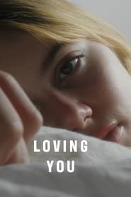 Loving You (2021)
