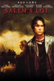 Salem's Lot (2004) Cda Online Cały Film Zalukaj