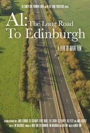 A1: The Long Road to Edinburgh (2018) Zalukaj Online