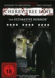 Cherry Tree Lane (2010)