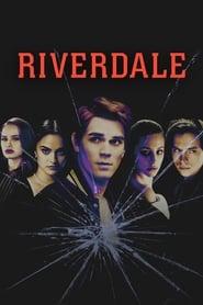 Riverdale Season