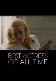 Best Actress of All Time 2013
