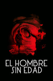 El hombre sin edad (Youth Without Youth)