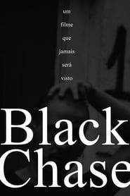 Black Chase